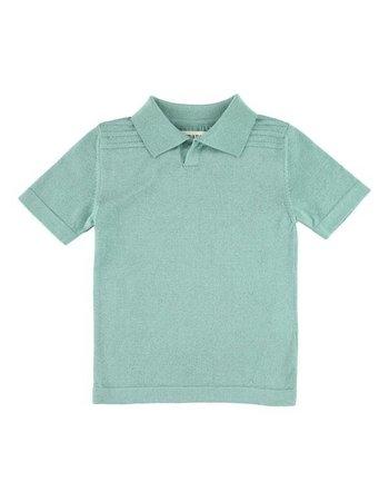 Aymara Polo mint