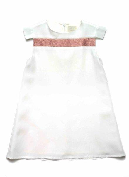 Etiket Dress Kaya
