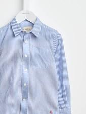 Bellerose Hemd stripes