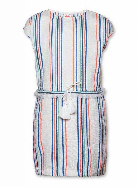 AO76 Dress stripes