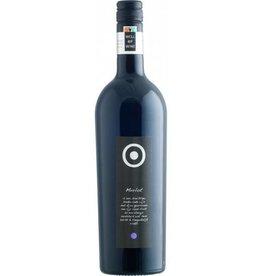 Well of Wine Merlot 2015