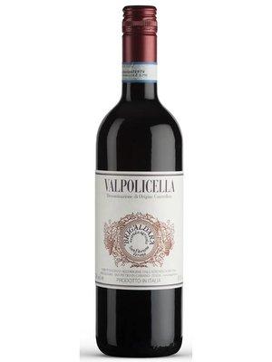 Brigaldara Valpolicella 2016