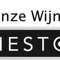 WineStory 02