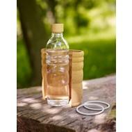 Vitaalwater Drinkfles Lagoena Nature's Design