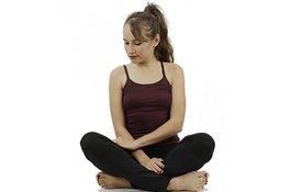 De moeilijkheden van mediteren