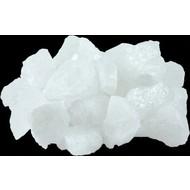 Bergkristal ruw per Kilo