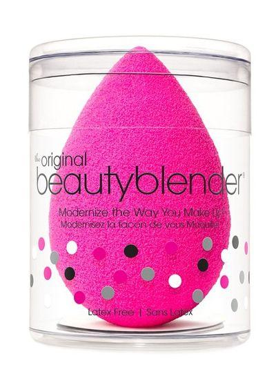 beautyblender® ORIGINAL