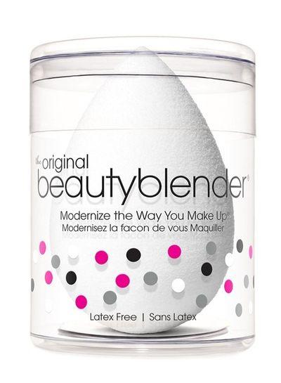 beautyblender® PURE