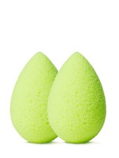 beautyblender® micro.mini