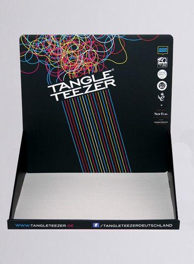 Tangle Teezer® Standard Präsenter