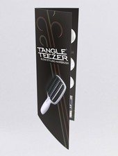 Tangle Teezer® Blow-Styling Hairbrush Flyer 10 STK.