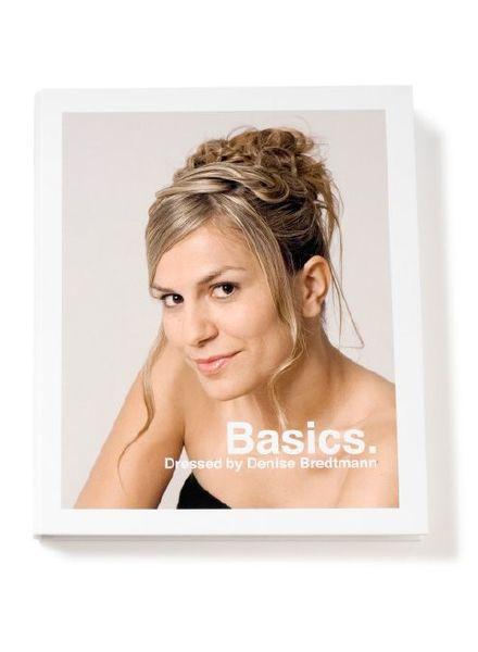 invisibobble® Frisurenbuch Basics