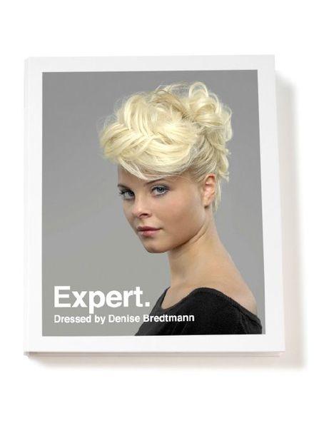 invisibobble® Frisurenbuch Expert