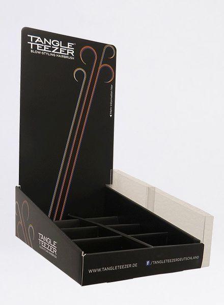 Tangle Teezer® Blow-Styling Präsenter