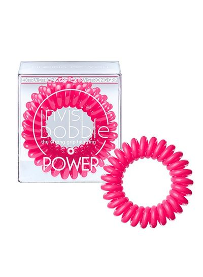 invisibobble® POWER Pinking Of You