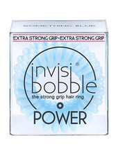 invisibobble® POWER Something Blue