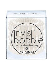 invisibobble® ORIGINAL Royal Pearl