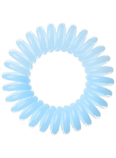 invisibobble® ORIGINAL - the traceless hair ring - Something Blue