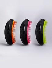 Tangle Teezer® Salon Elite Highlighter Collection