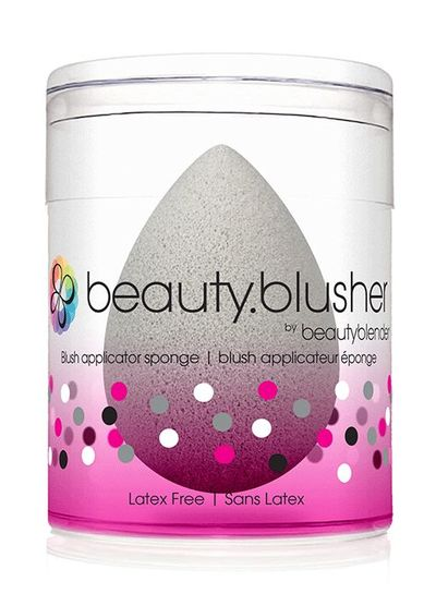 beautyblender® beauty.blusher®