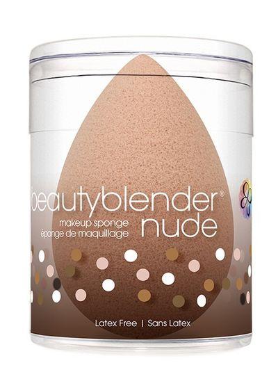 beautyblender® nude