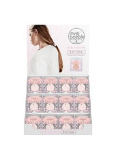invisibobble® ORIGINAL Pink Heroes Set