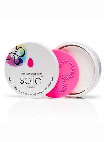 beautyblender® blendercleanser® solid