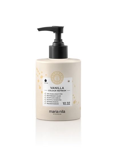 Maria Nila Colour Refresh Vanilla