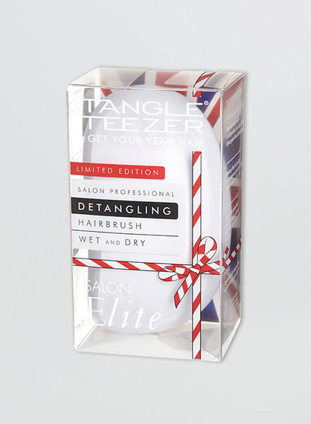 Tangle Teezer® Salon Elite Candy Cane