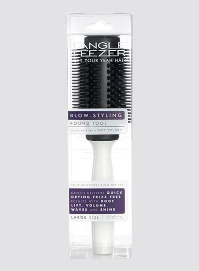 Tangle Teezer® Blow-Styling Hairbrush Round Tool