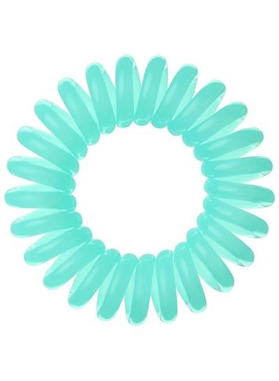 invisibobble® ORIGINAL - the traceless hair ring - Mint To Be
