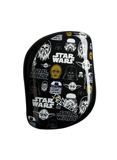 Tangle Teezer® Compact Styler Star Wars Multi Character