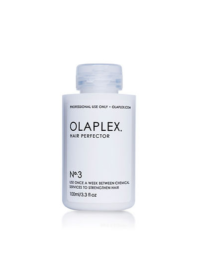 Olaplex® Vorteils-Set