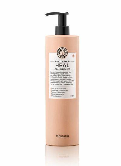 Maria Nila Head & Hair Heal Conditioner 1000ml
