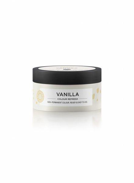 Maria Nila Colour Refresh Vanilla 10.32