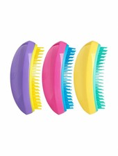 Tangle Teezer® Salon Elite Neon Brights