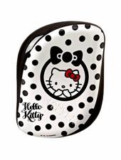 Tangle Teezer® Compact Styler Hello Kitty Black