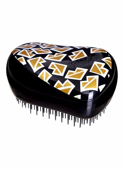 Tangle Teezer® Compact Styler Markus Lupfer