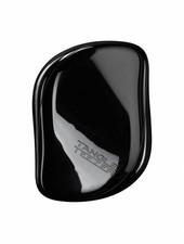 Tangle Teezer® Compact Styler Rock Star Black