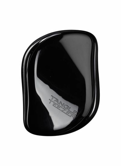 Tangle Teezer® Compact Styler Rock Star Black