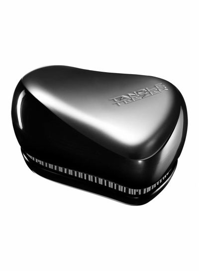 Tangle Teezer® Compact Styler Male Groomer