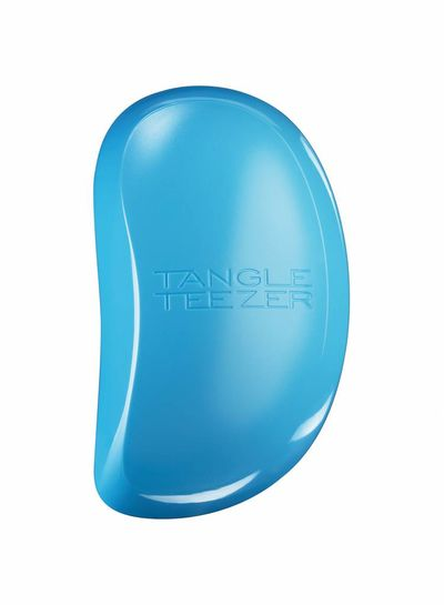 Tangle Teezer® Salon Elite Blue Blush