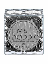 invisibobble® ORIGINAL Beauty Limited Collection Luscious Lashes