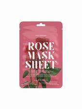 Kocostar Kocostar Slice Mask Rose