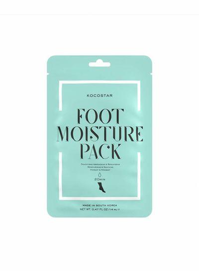 Kocostar Kocostar Moisture Mask – Foot Moisture Pack