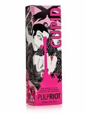 Pulp Riot Pulp Riot Cupid