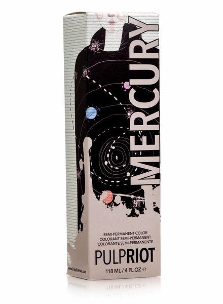 Pulp Riot Pulp Riot Mercury