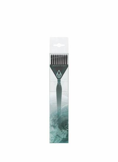 OPUS SUMMUM omni brush set