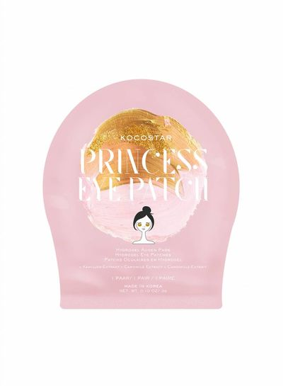 Kocostar Kocostar Princess Eye Patches