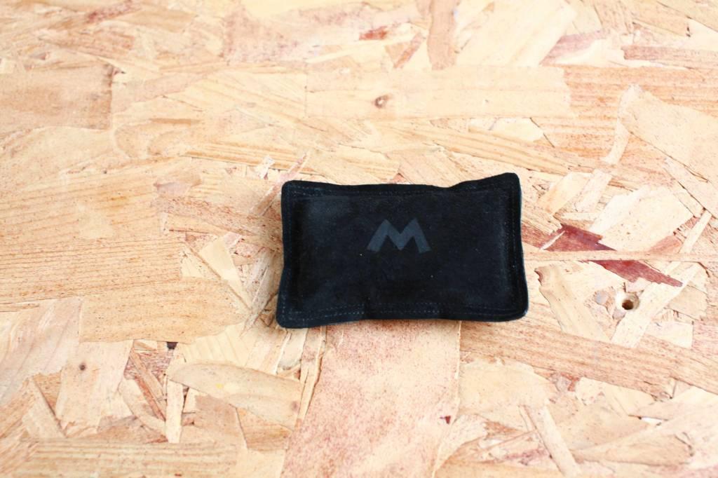 M-bag M-bag M
